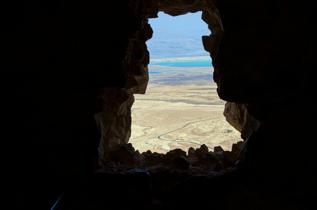 Ancient Views