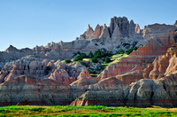 Badlands Beauty